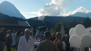 White-Night_Seefeld-1